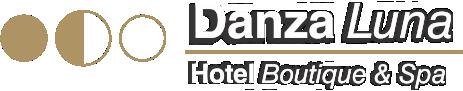 Hotel Boutique Danza Luna Valle de Bravo Pueblos Mágicos